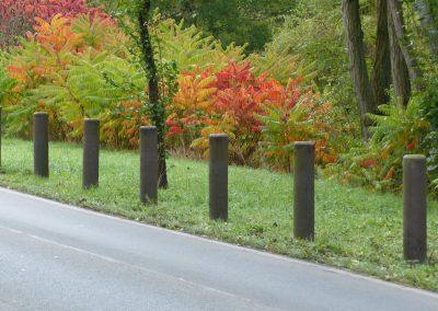 Custom manufacturing of ecological lamps - Gordon Bullard (1)