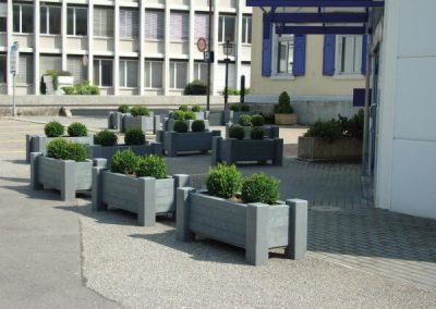 Custom manufacturing of ecological lamps - Gordon Bullard (3)