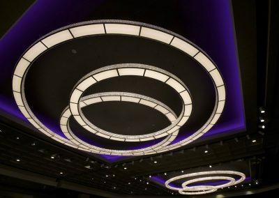 Marchetti Illuminazione customized products