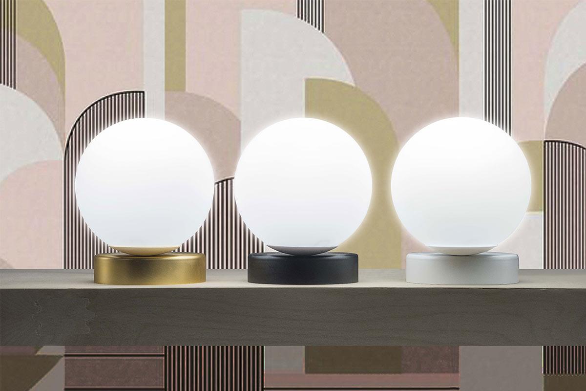 marchetti illuminazione lumi illuminazione interni design