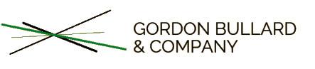 Gordon Bullard & Company