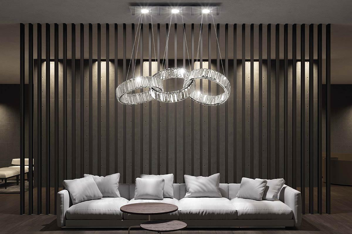 marchetti illuminazioni olympia idee illuminazione soggiorno