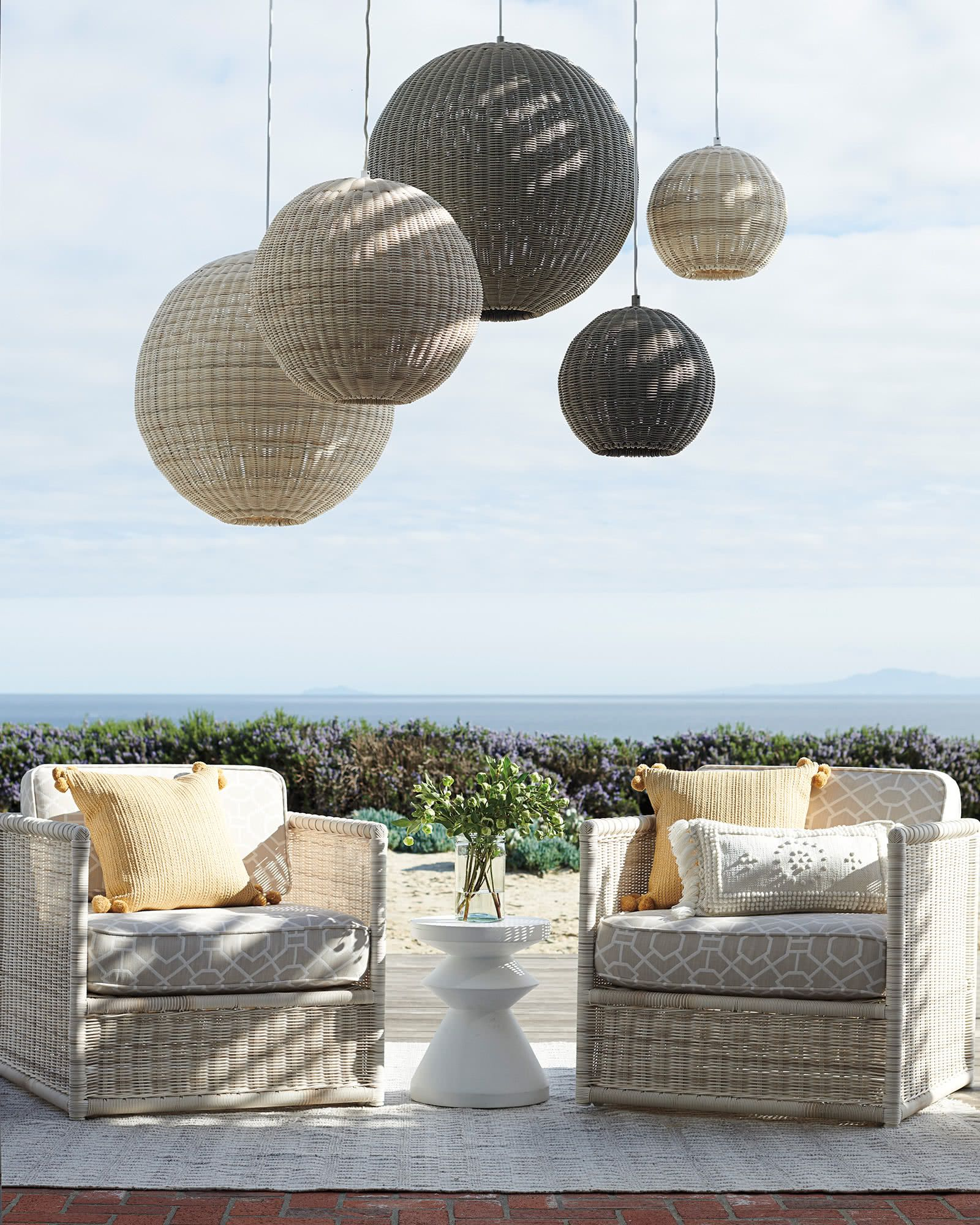 An overview Rattan all-natural amazing material